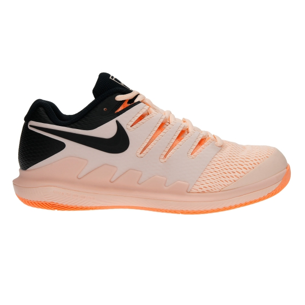 39% Nike Air Zoom Vapor X HC – Light Peach · Nike Zoom Vapor X Scarpa Per  Tutte Le Superfici ... 0b09ca5cb33
