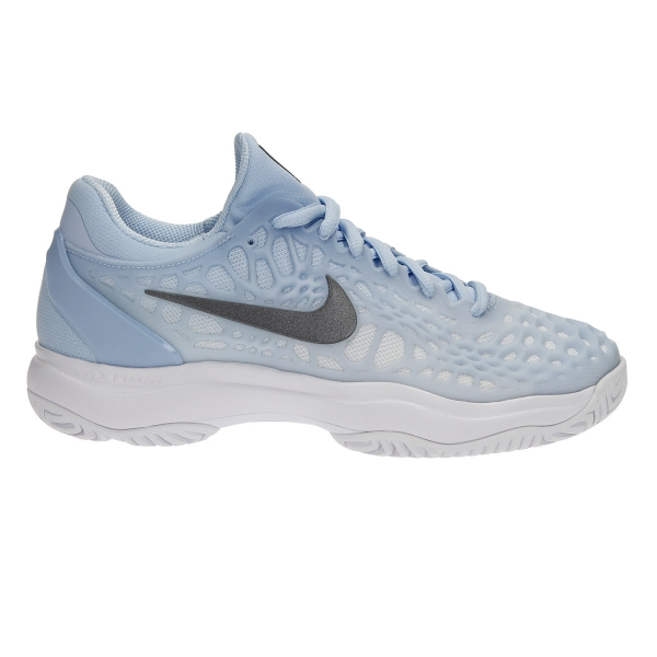 air zoom cage 3 hc