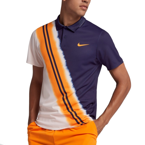c15086c4 Nike Court Dry Advantage Polo NY - Tennis Scanner
