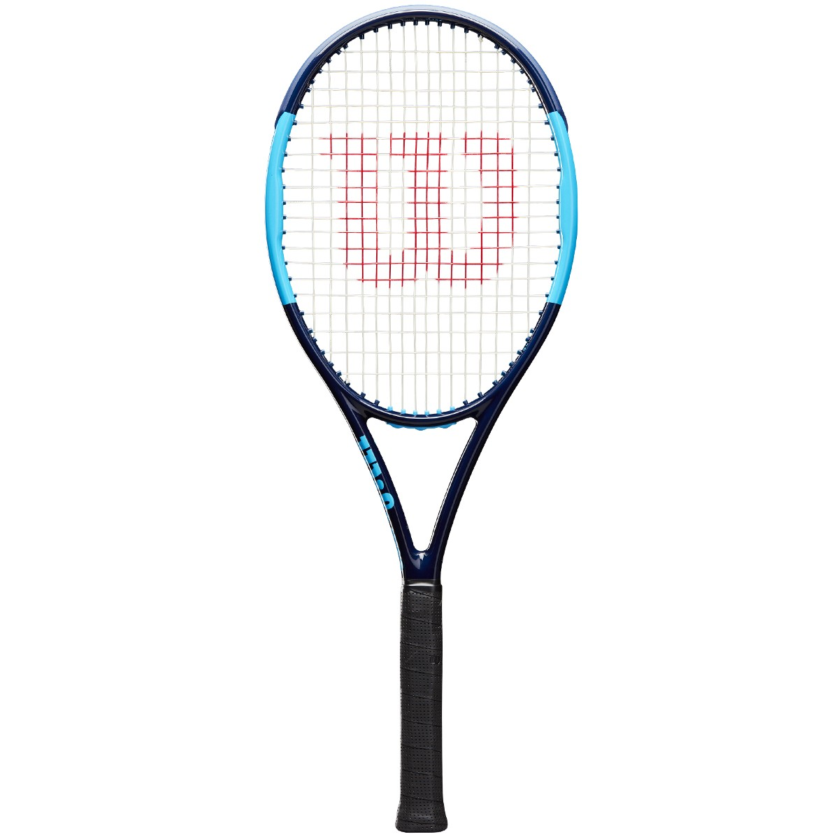 wilson ultra tour 95 countervail - tennis scanner