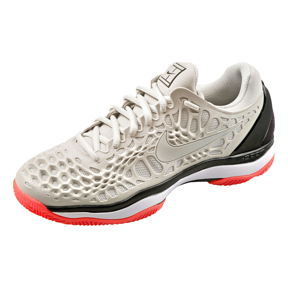Nike Air Zoom Cage 3 Clay 2019 Uomo