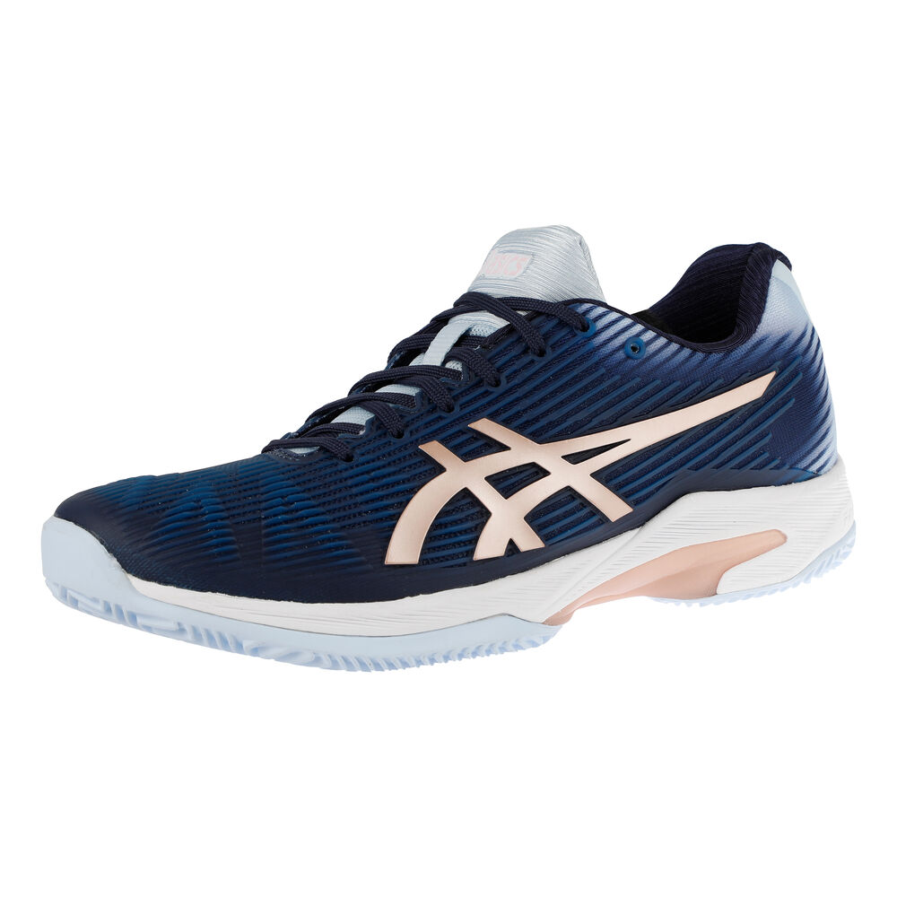 Asics Solution Speed FF Clay (2020) Donna